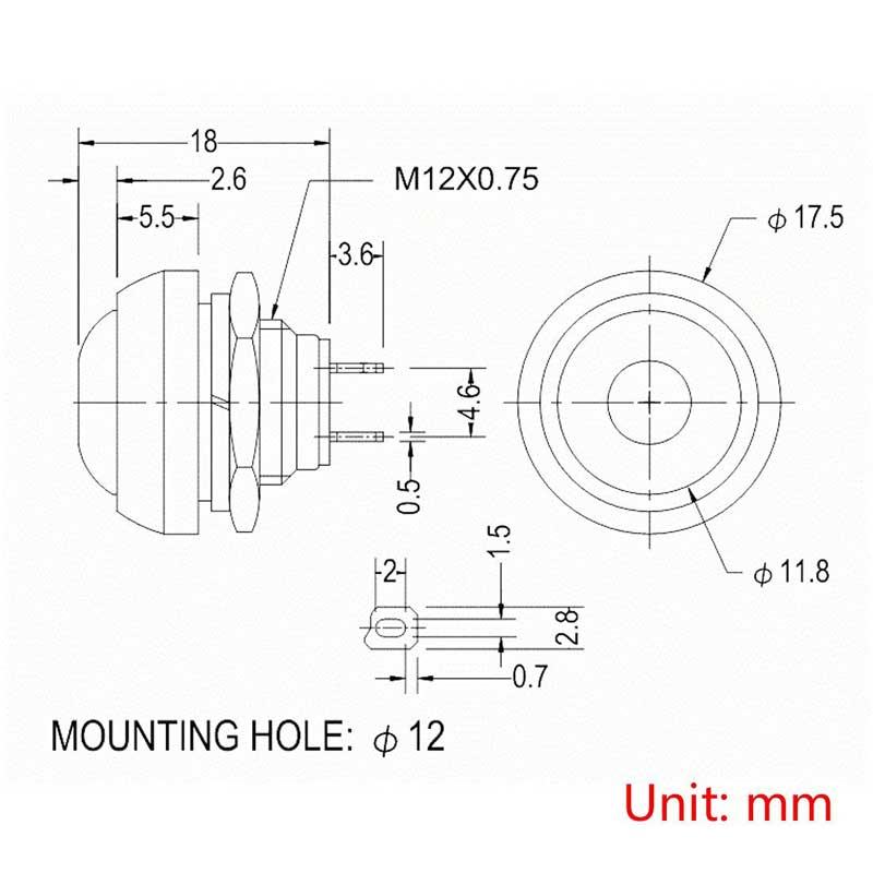 12mm-Waterproof-Push-Button-Mini-Round-Switch-d.jpg