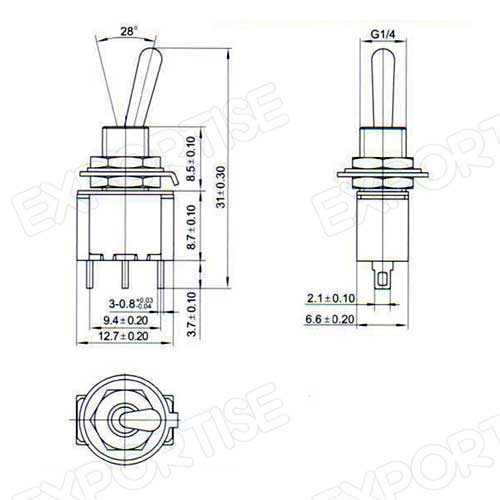 SPDT-ON-OFF-ON-6mm-Thread-Toggle-Switch-Drawing.jpg