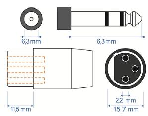 XLR-F-to-6.3mm-Stereo-Coupler-Adapter-Drawing.jpg