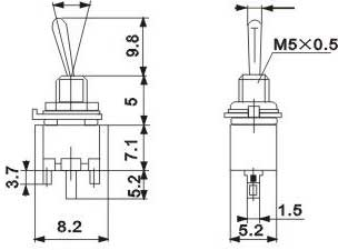 2-Way-ON-ON-5mm-Thread-Mini-Toggle-Switch-AC-250V-1.5A-Drawing.jpg