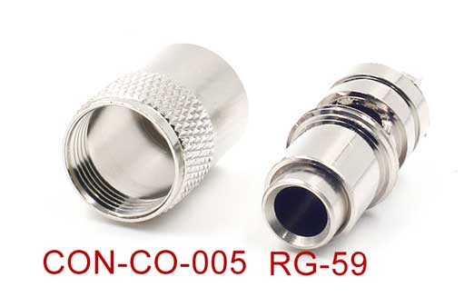 UHF PL259 Solder Connector Plug for RG8X RG-59 Coaxial Coax Cable.jpg